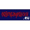 Bricklayer1001.eu